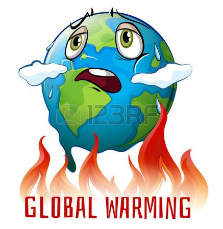 Introduction about global warming for an essay for why i